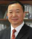 Mr. SONG SHOUSHUN